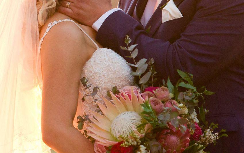 Elopement Micro Wedding Milawa