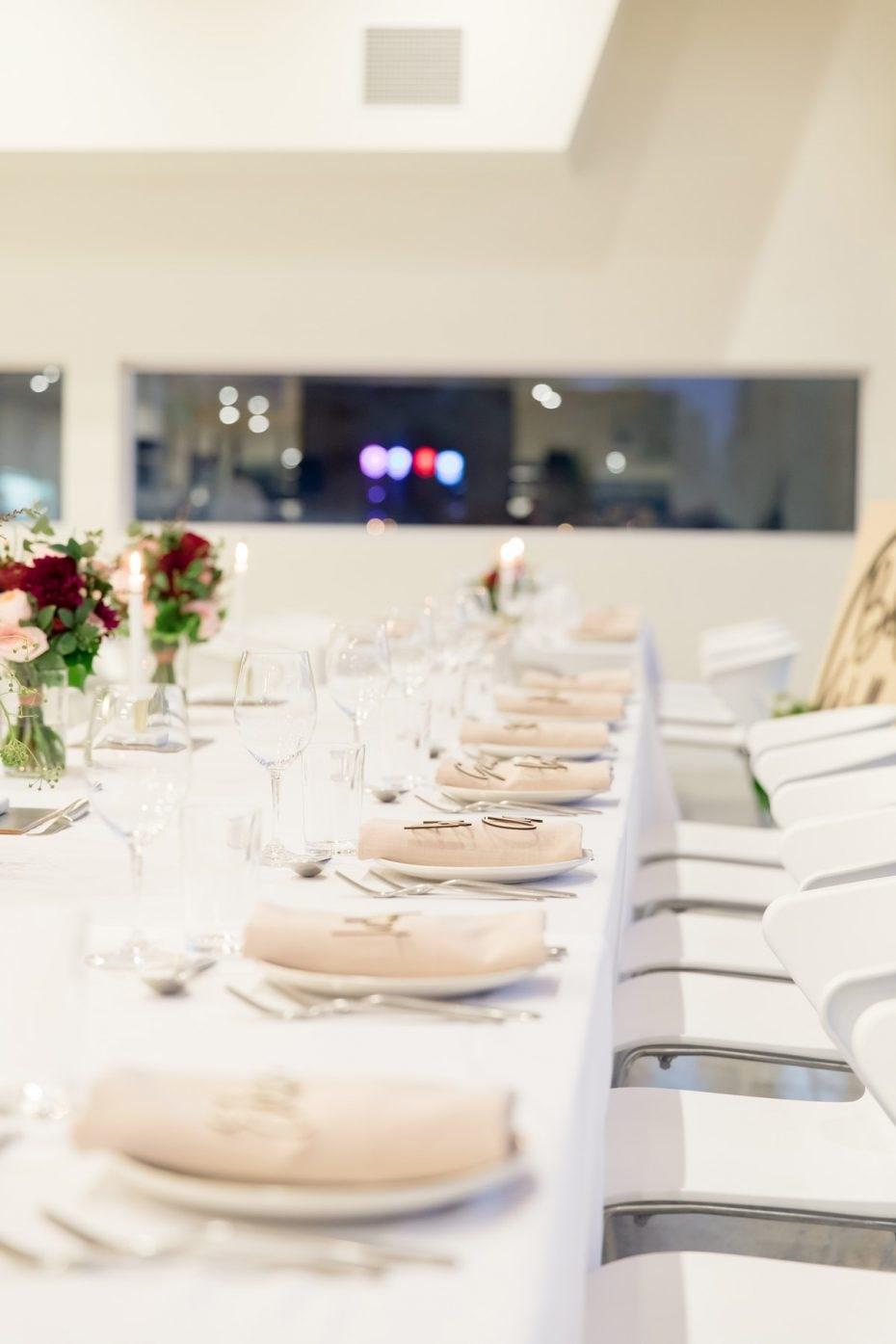 christmont-wedding-ceremony-reception-styling